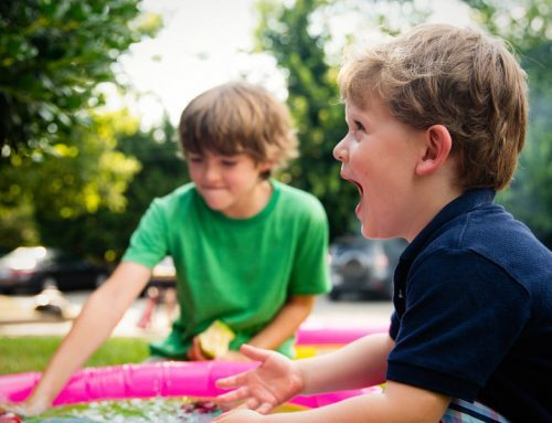 Fun & Free Family Events!